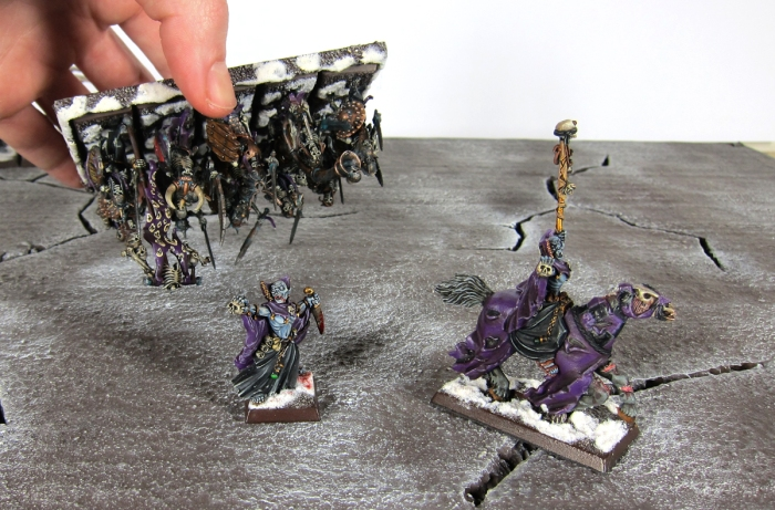 Volrath_VC_magnetized