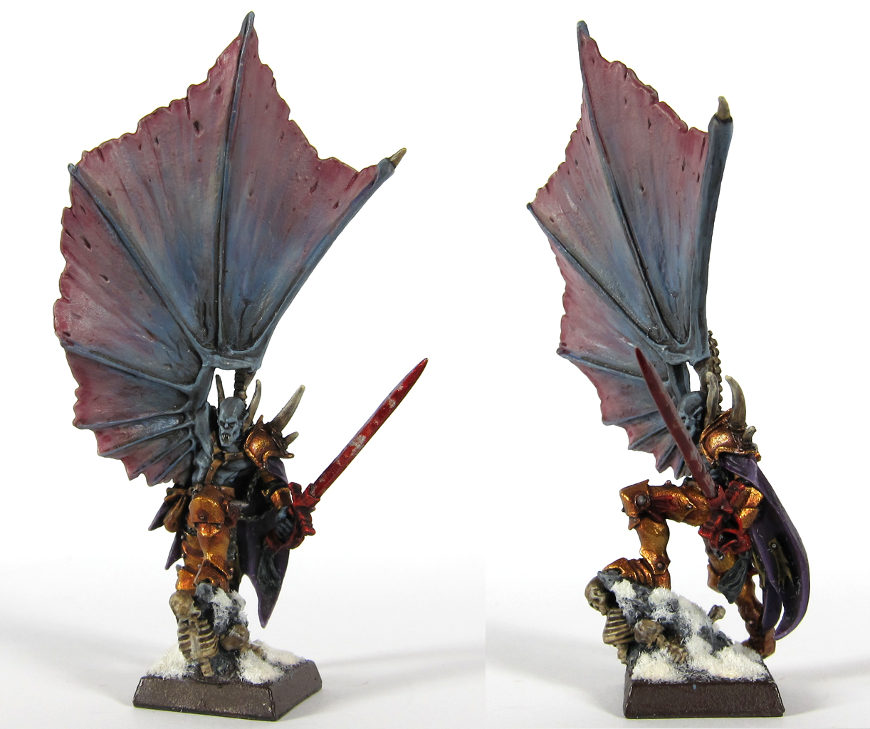 Volrath_VC_vamp_winged