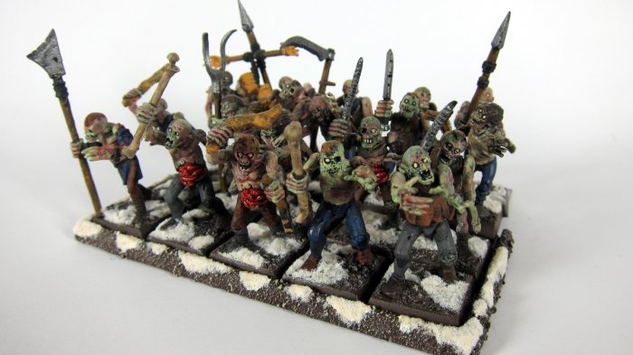 Volrath_VC_zombies